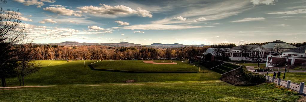 Memorial-Hill-Amherst-College-Massachusetts-HDR-10