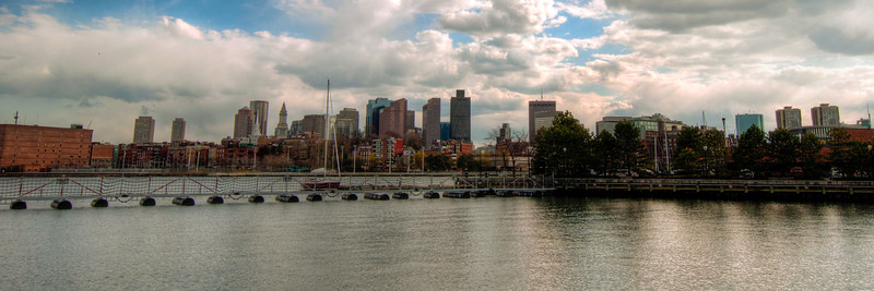 Boston-Skyline-from-Charlestown-Navy-Yard-Boston-Massachusetts-HDR-41
