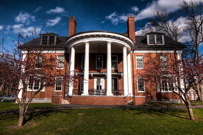Drew-House-Amherst-College-Massachusetts-HDR-5
