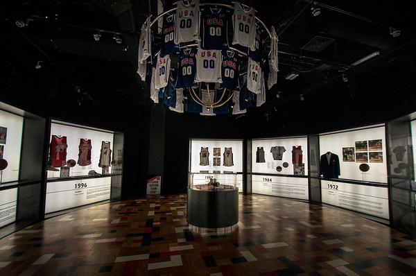 Team-USA-Naismith-Memorial-Basketball-Hall-of-Fame-Springfield-Massachusetts-HDR-16