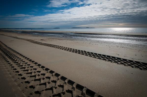 Revere-Beach-Sunrise-Massachusetts-3