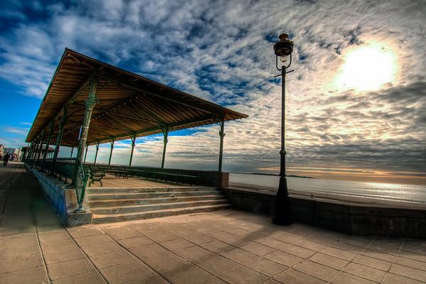 Revere-Beach-Sunrise-Massachusetts-HDR-2