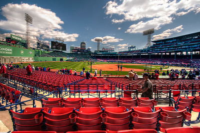 Boston-Red-Sox-Home-Opener-at-Fenway-2012-HDR-3