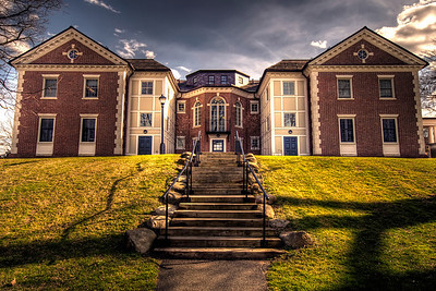 Hamilton-Domitory-Amherst-College-Massachusetts-HDR-4