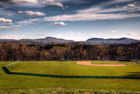 Memorial-Hill-Amherst-College-Massachusetts-HDR-11