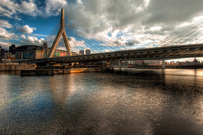 Leonard-P-Zakim-Bunker-Hill-Memorial-Bridge-Boston-Massachusetts-HDR-49