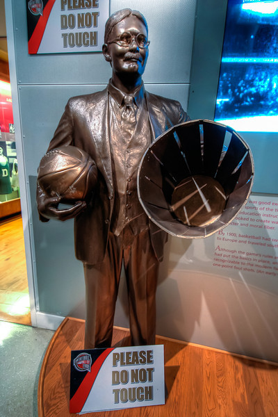 Naismith-Memorial-Basketball-Hall-of-Fame-Springfield-Massachusetts-HDR-11