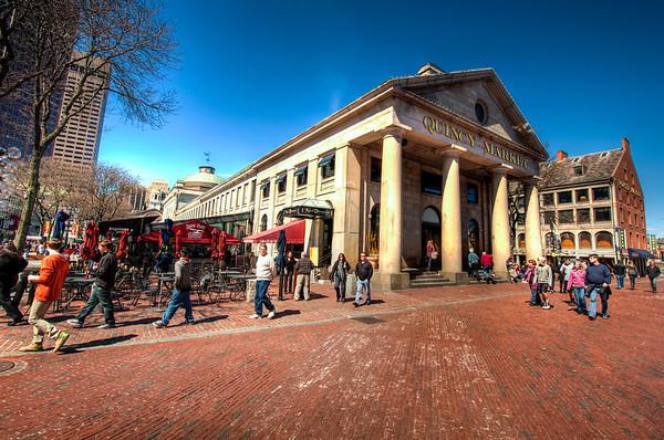 Quincy-Market-Boston-Massachusetts-HDR-3