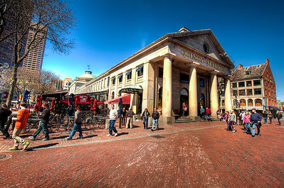 Quincy-Market-Boston-Massachusetts-HDR-3