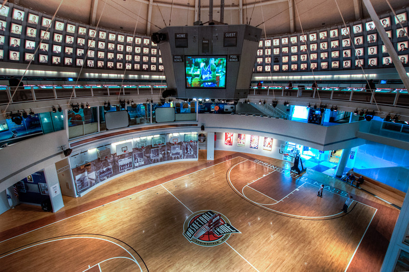 Basketball-Court-Naismith-Memorial-Basketball-Hall-of-Fame-Springfield-Massachusetts-HDR-3