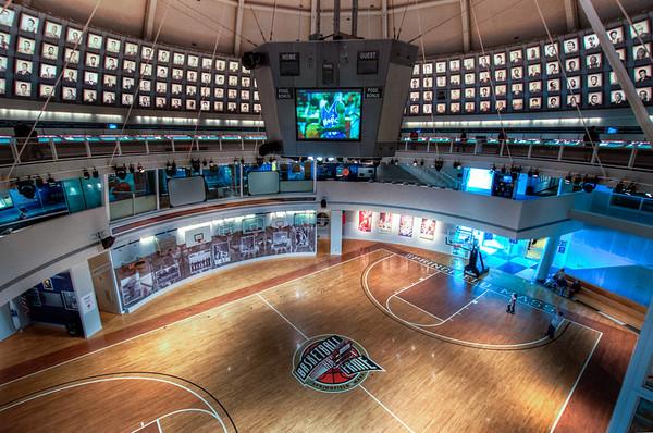 Basketball-Court-Naismith-Memorial-Basketball-Hall-of-Fame-Springfield-Massachusetts-HDR-3