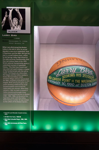 Larry-Bird-Naismith-Memorial-Basketball-Hall-of-Fame-Springfield-Massachusetts-HDR-5