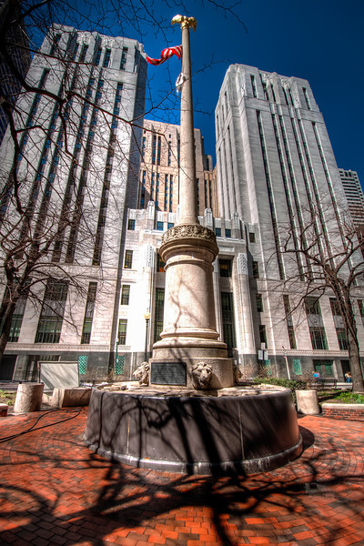 John-W-McCormack-US-Post-Office-and-Courthouse-Boston-Massachusetts-HDR-7