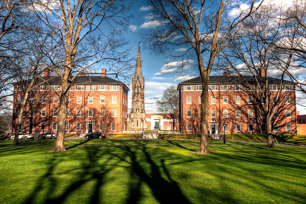 James-and-Stearns-Dormitory-Amherst-College-Massachusetts-HDR-15