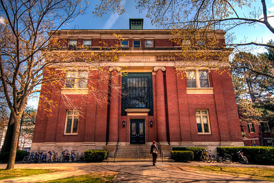 Philosophy-Harvard-University-Massachusetts-HDR-7