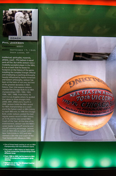Phil-Jackson-Naismith-Memorial-Basketball-Hall-of-Fame-Springfield-Massachusetts-HDR-6