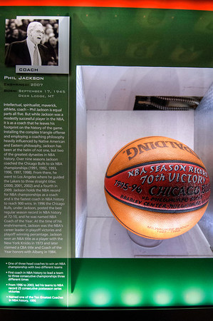 Phil-Jackson-Naismith-Memorial-Basketball-Hall-of-Fame-Springfield-Massachusetts-HDR-6