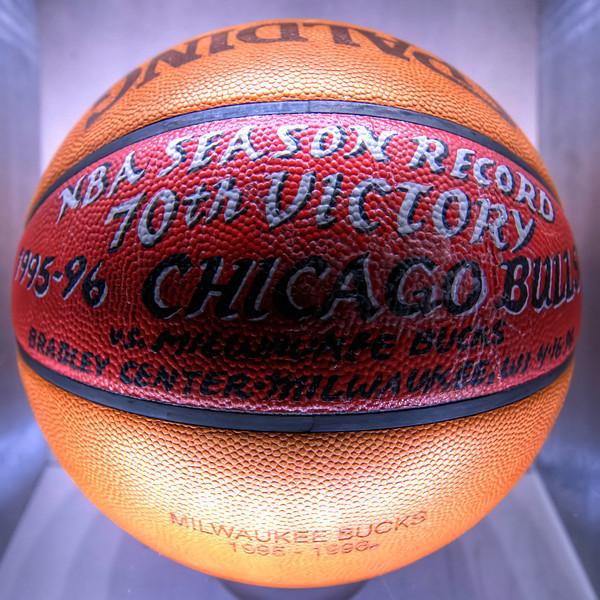 95-96-Bulls-70th-Win-Naismith-Memorial-Basketball-Hall-of-Fame-Springfield-Massachusetts-HDR-7