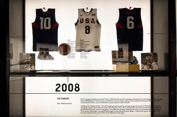 Team-USA-Naismith-Memorial-Basketball-Hall-of-Fame-Springfield-Massachusetts-HDR-18