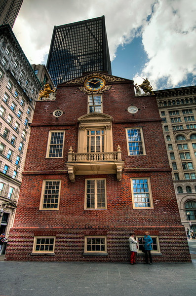 Old-State-House-and-the-Boston-Massacre-Site-Boston-Massachusetts-HDR-33