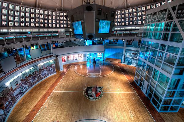 Basketball-Court-Naismith-Memorial-Basketball-Hall-of-Fame-Springfield-Massachusetts-HDR-4