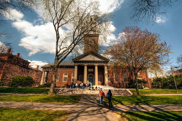 The-Memorial-Church-Harvard-University-Massachusetts-HDR-4
