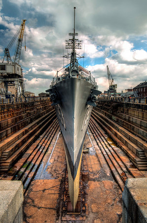 USS-Cassin-Young-Boston-Massachusetts-HDR-44