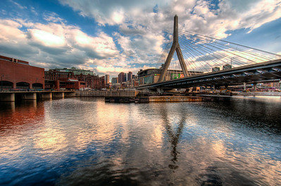 Leonard-P-Zakim-Bunker-Hill-Memorial-Bridge-Boston-Massachusetts-HDR-48