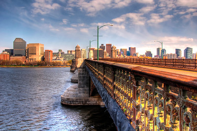 Boston-Skyline-from-Longfellow-Bridge-Boston-Massachusetts-HDR-53