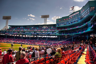 Boston-Red-Sox-Home-Opener-at-Fenway-2012-HDR-4