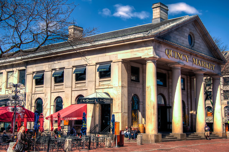 Quincy-Market-Boston-Massachusetts-HDR-4