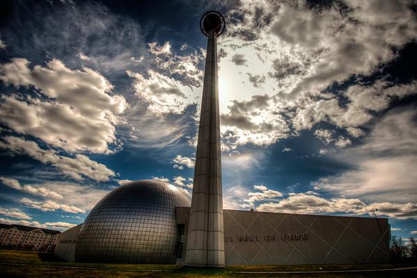 Naismith-Memorial-Basketball-Hall-of-Fame-Springfield-Massachusetts-HDR-22