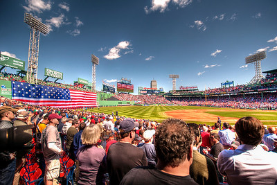 Green-Monster-Boston-Red-Sox-Home-Opener-at-Fenway-2012-HDR-6