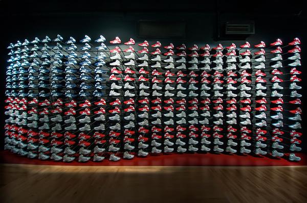 Nike-Star-Spangle-Banner-Naismith-Memorial-Basketball-Hall-of-Fame-Springfield-Massachusetts-HDR-15
