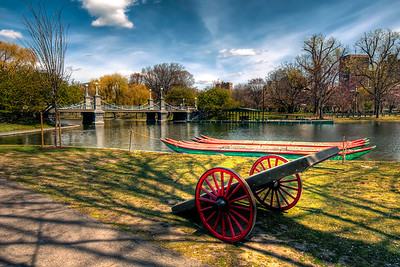 The-Lagoon-Bridge-The-Public-Garden-Boston-Massachusetts-HDR-17