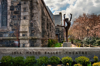 Jose-Mateo-Ballet-Theatre-Harvard-University-Massachusetts-HDR-12