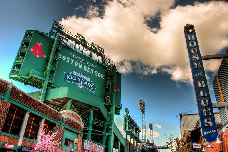 Boston-Red-Sox-Home-Opener-at-Fenway-2012-HDR-1