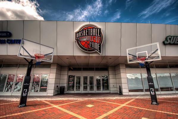 Naismith-Memorial-Basketball-Hall-of-Fame-Springfield-Massachusetts-HDR-20