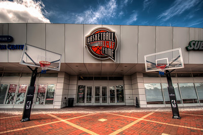 Naismith-Memorial-Basketball-Hall-of-Fame-Springfield-Massachusetts-HDR-20