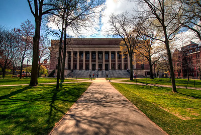Harry-Elkins-Widener-Memorial-Library-Harvard-University-Massachusetts-HDR-2