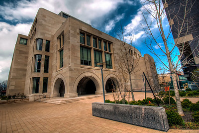 Harvard-Law-School-Harvard-University-Massachusetts-HDR-13