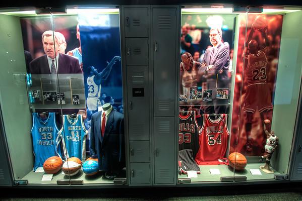 Bulls-North-Carolina-Naismith-Memorial-Basketball-Hall-of-Fame-Springfield-Massachusetts-HDR-13