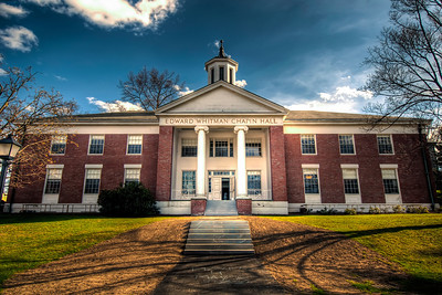Chapin-Hall-Amherst-College-Massachusetts-HDR-8