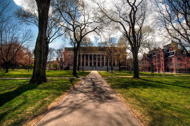 Harry-Elkins-Widener-Memorial-Library-Harvard-University-Massachusetts-HDR-5