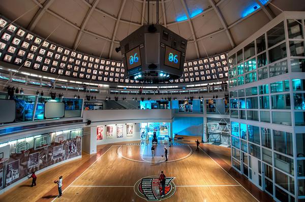 Basketball-Court-Naismith-Memorial-Basketball-Hall-of-Fame-Springfield-Massachusetts-HDR-12