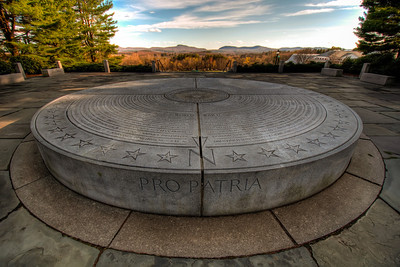 First-World-War-Memorial-Amherst-College-Massachusetts-HDR-12