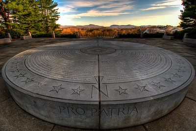 First-World-War-Memorial-Amherst-College-Massachusetts-HDR-13