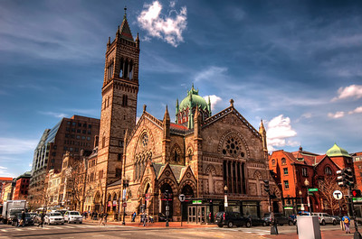 Old-South-Church-Boston-Massachusetts-HDR-22