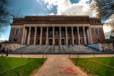 Harry-Elkins-Widener-Memorial-Library-Harvard-University-Massachusetts-HDR-3