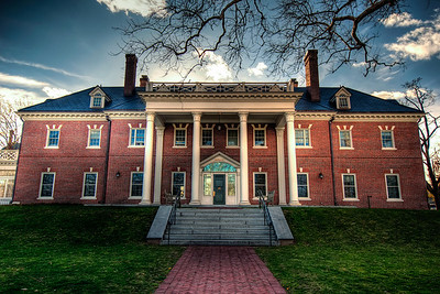 Seeley-Dormitory-Amherst-College-Massachusetts-HDR-21